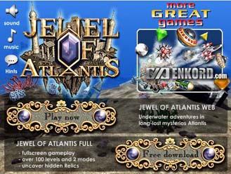 Jewel-of-Atlantis